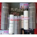 """Janssen Platinum Care Effect Serum - сыворотка """"мгновенный эффект"""""""
