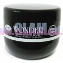 Wonder Balzam Alan Jey - Восстанавливающая чудо-маска с эффектом укрепления