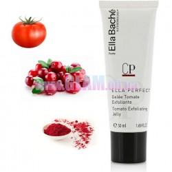 Ella Bache Tomato Exfoliating Jelly - эксфолиирующий гель-желе