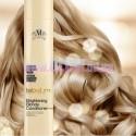 Label.M Brightening Blonde Conditioner - кондиционер для осветления и смягчения волос