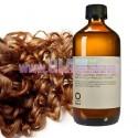 Oway Curly Hair Bath - шампунь для кудрявых волос
