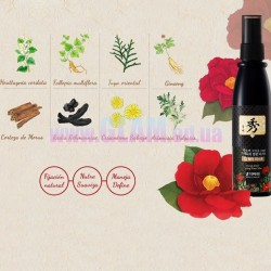 Daeng Gi Meo Ri Curling Water Mist - спрей для вьющихся/кучерявых волос