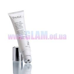 Thalgo Collagen Eye Roll-On - ролликовый крем вокруг глаз с коллагеном